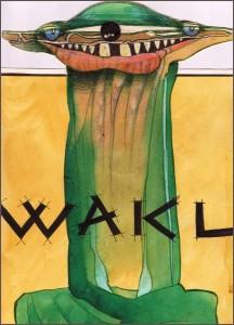 wakl_a4_1998