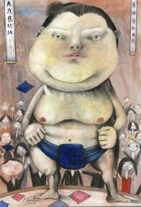 yokozuna_akebono_a3_2006