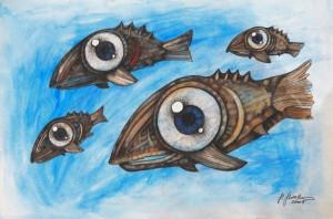 ryby-hejno_2_a3_2005